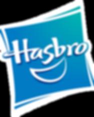 1200px-Hasbro_4c_no_R.png