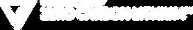 Logo_VE_White_en.png