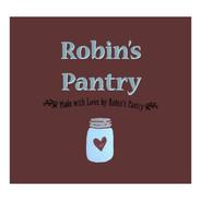 Robin's Log.jpg