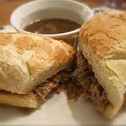 french dip sandwich.jpg