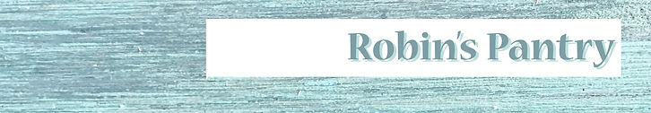 Robin's Banner long.jpg