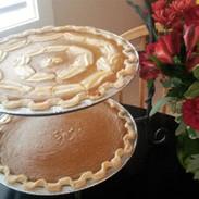 tiered pumpkin pie.jpg