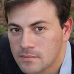 Franco Rios Castro
