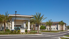 Beach House Assisted Living & Memory Care