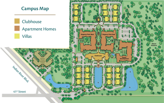 Site plan new.png