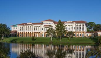 Grand Oaks of Palm City