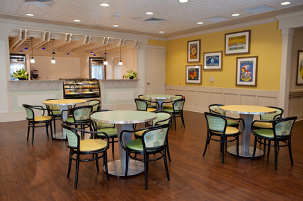 The Club at The Villages 031.jpg