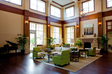 The Club at The Villages 016.jpg