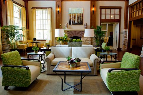 The Club at The Villages 020.jpg