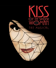 kiss of the spider woman.png