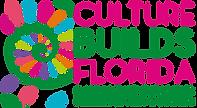 2021-dac-horizontal-logo-color-png.png
