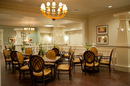 The Club at The Villages 029.jpg