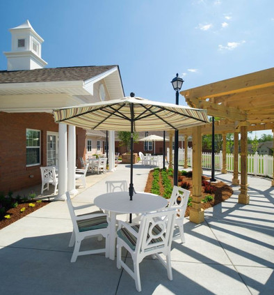 snip courtyard with table.JPG