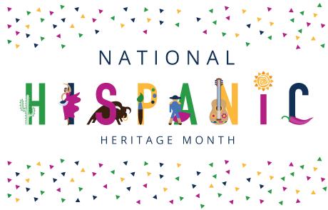 National-Hispanic-Hertiage-Month-Blog-Im