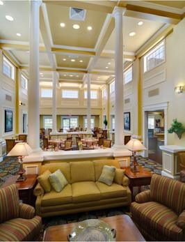 snip lobby atrium.JPG