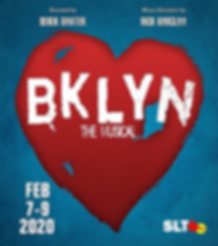 brooklyn logo only.png