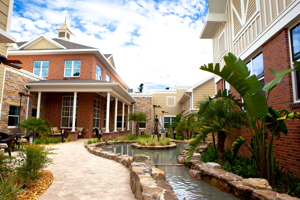 The Club at The Villages 003.jpg