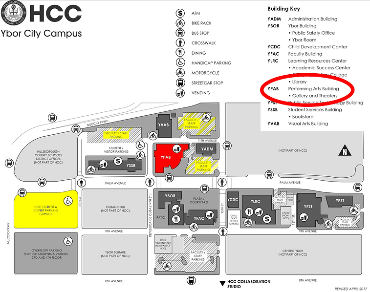 HCC Ybor Map.png