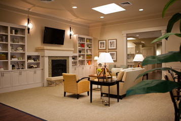 The Club at The Villages 022.jpg