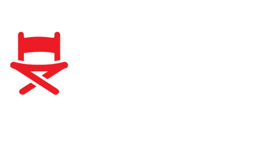 JL REY AND ARTISTA LOGO2.png