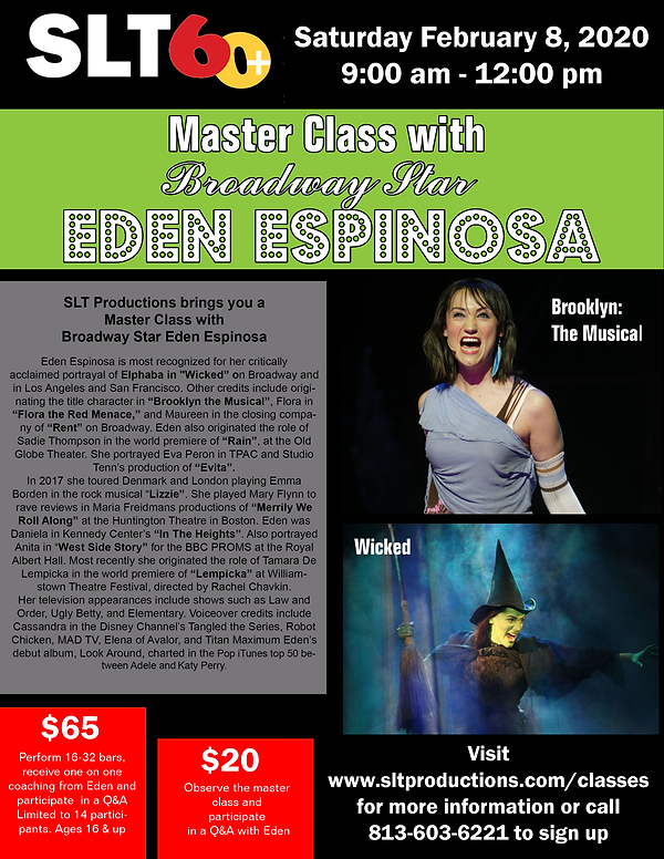 eden master class flyer.png