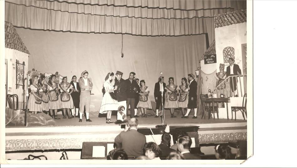 Marina 1961 at Centro Asturiano.jpg