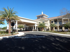 HarborChase Villages Crossing