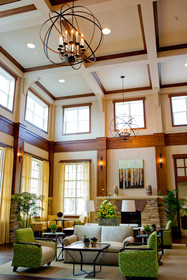 The Club at The Villages 019.jpg