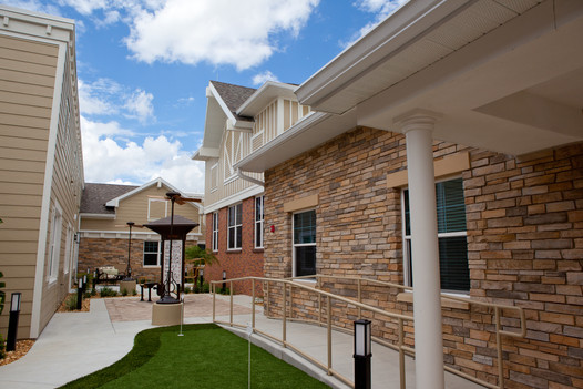 The Club at The Villages 034.jpg