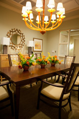 The Club at The Villages 027.jpg