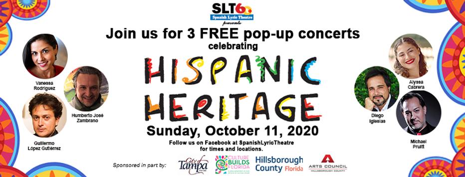 hispanic header event october 11.png