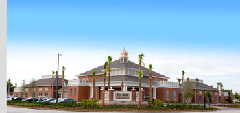 The Club at The Villages 017.jpg