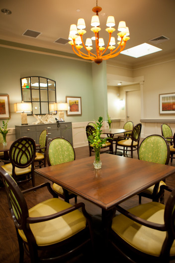 The Club at The Villages 028.jpg