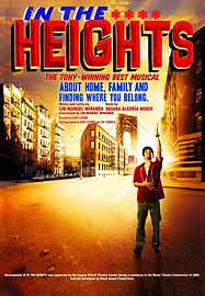 In-the-heights-sponsored-by-Holland-Doct