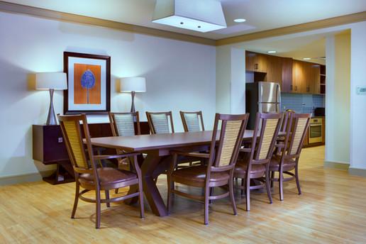 Prairie House9137.jpg