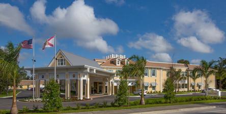 HarbourChase of Sarasota