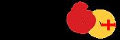 SLT 60 + 2019 2020 logo only.png