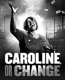 caroline or change.png