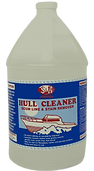 Hull-Cleaner.png