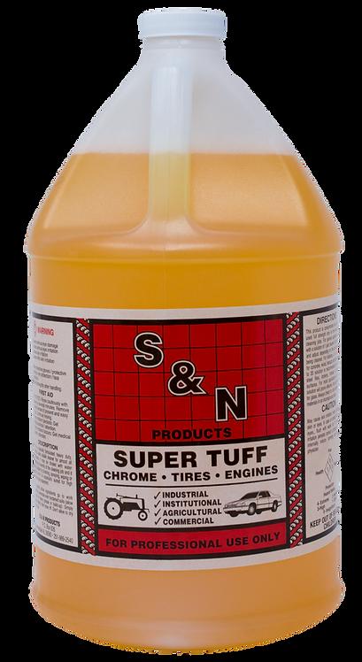 S&N Super Tuff - Degreaser