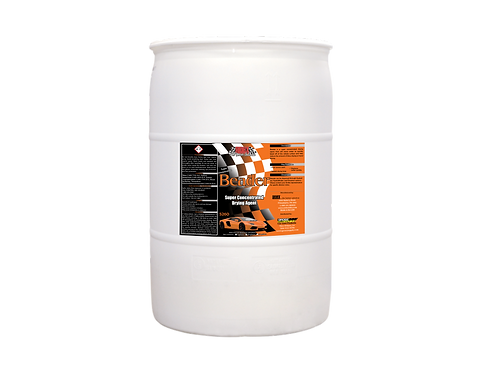 Ardex Beader - Drying Agent