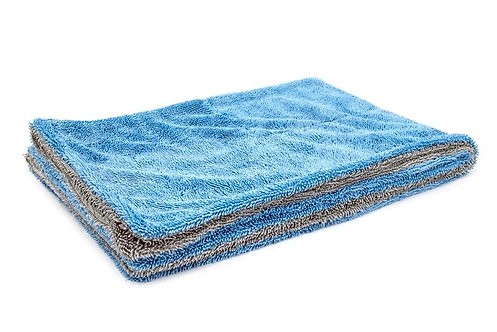 "Autofiber Dreadnought drying towel, 20""x30"""
