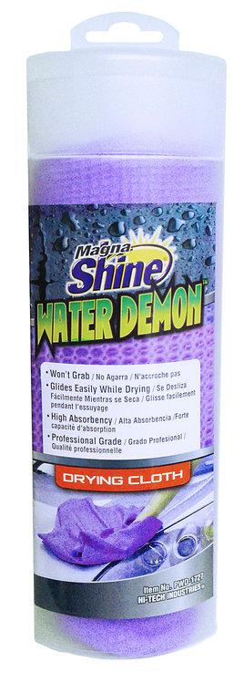 Magna Shine Water Demon