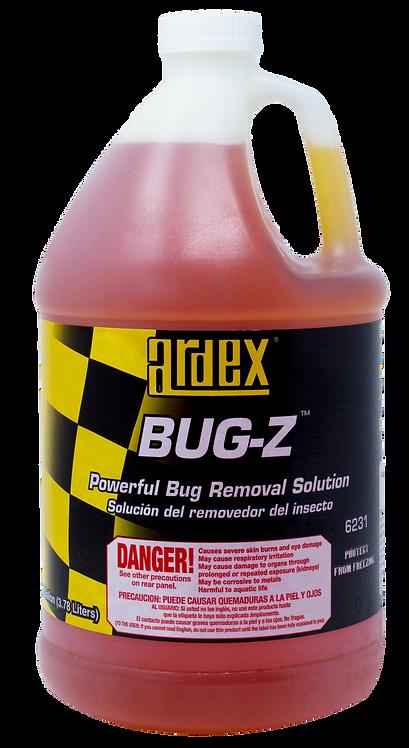 Bug-Z