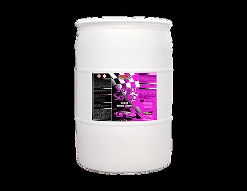 Ardex Soap So-Lo - Low pH presoak