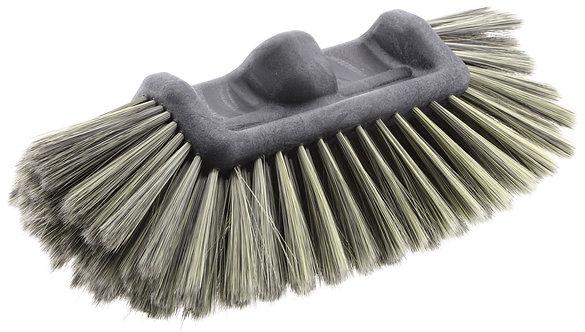 NOGHAIR Multi-level wash brush