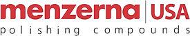 MenzernaUSA logo.jpg