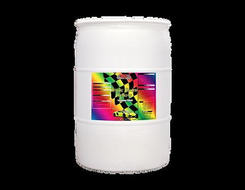 Ardex Tri-Color Foamer, Yellow