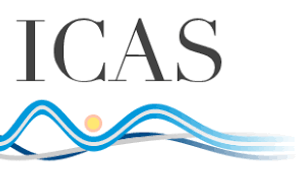 ICAS.png