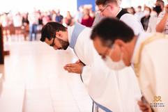02.1.2 Primeira Missa - Baixa Resolução (49).jpg